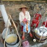 Mobile Suppenküche