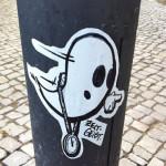 Der Zeitgeist in Potsdam