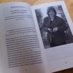 Foto vom Buch