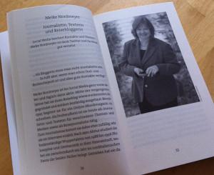 Foto vom Artikel über Meike Nordmeyer