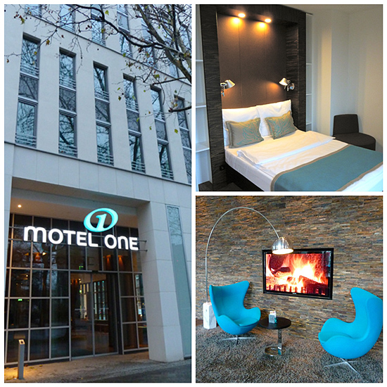 Charmant t rkis und online motel one berlin meikemeilen for Einzelzimmer motel one
