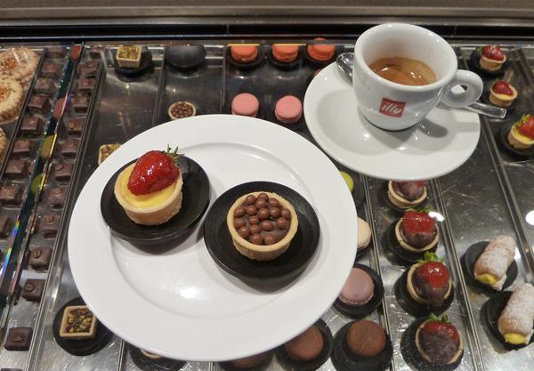 Caffetteria Torinese