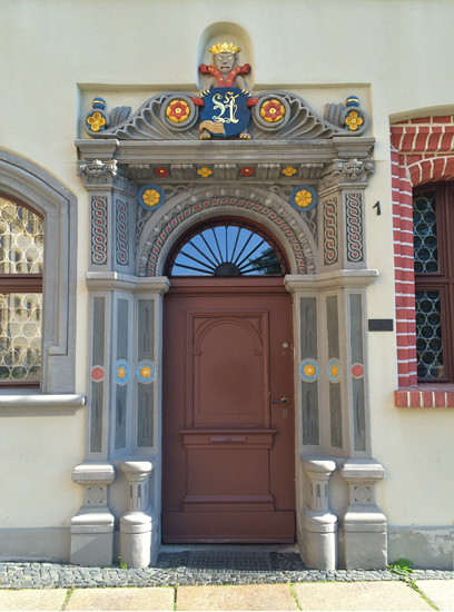 Renaissanceportal