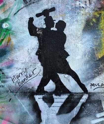 mn-london-stena-streetart-tanz