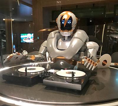 DJ Rob
